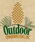 Click here to visit OutdoorUnderwriters.com